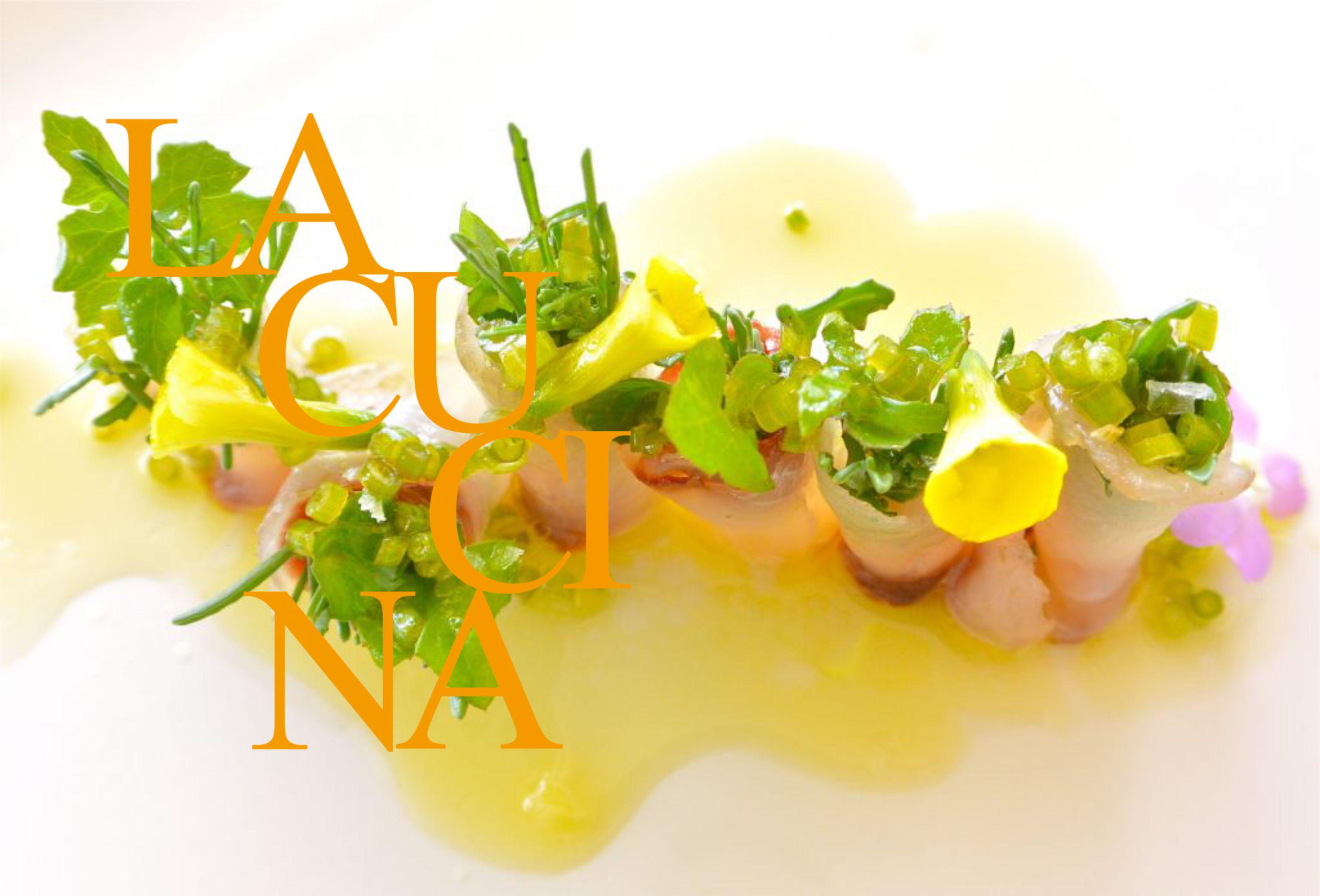 la_cucina_carpaccio
