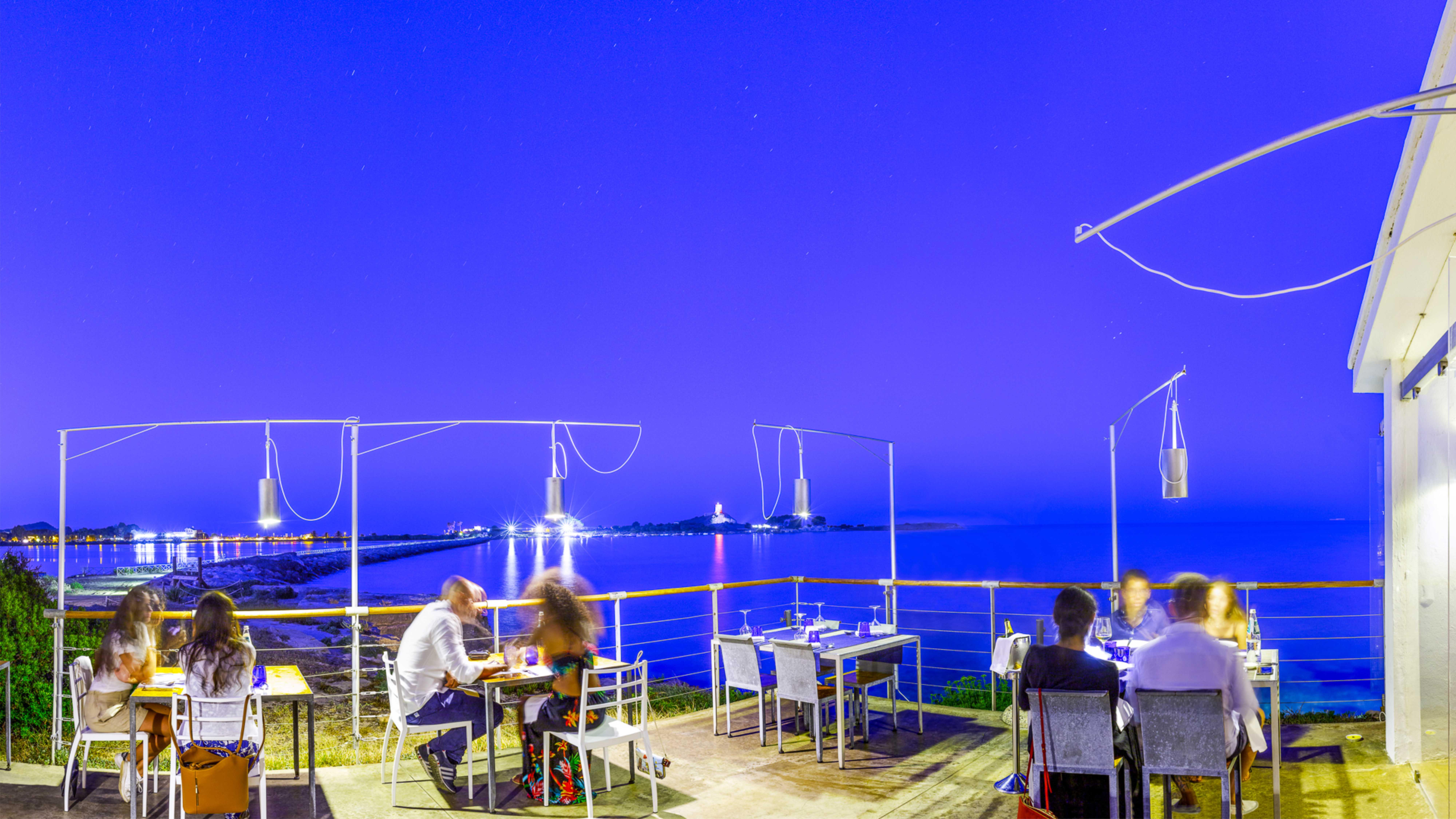 ASpexi-234580 terrazza web